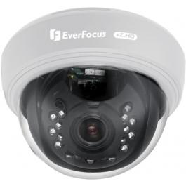 ED930FW, Everfocus Dome Camera