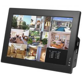 DVR-EDGE-S104, ICRealtime Digital Video Recorder