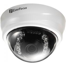 EDN2160/4, Everfocus Dome Camera