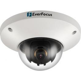 END228/6, Everfocus Dome Camera