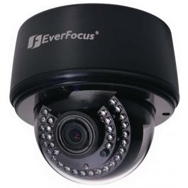 EDN3160, Everfocus Dome Cameras