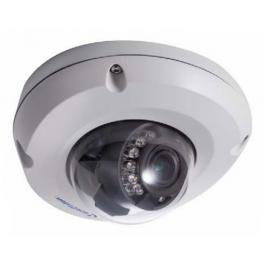 GV-EDR2100-2F, Geovision Dome Camera