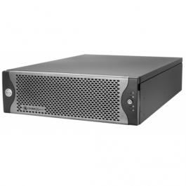 Pelco EE532F-24B EnduraXpress FC 32 Channel 24TB No Power Cord