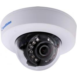 GV-EFD2100-2F, Geovision Dome Camera