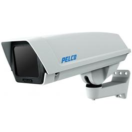 EH16-MT, Pelco Camera Enclosure