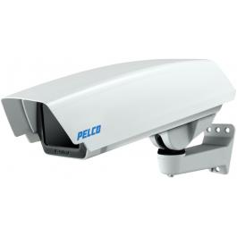 EH16-3MTS, Pelco Camera Enclosure