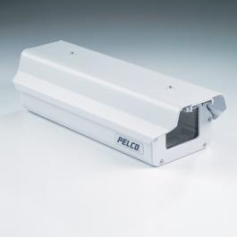 EH3512-2HD/FMT, Pelco Camera Housings