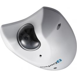 EHN1320/3, Everfocus Dome Camera