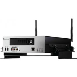 EMV-1200/500M, Everfocus Mobile DVR