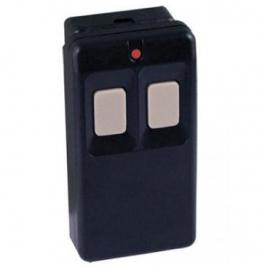 Bosch EN1235DF Double-Button Fixed Position Hold Up Transmitter