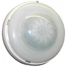 Bosch EN1265 360 degree Ceiling Mount Motion Detector