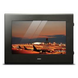 ENCL-A42H, Orion Display Enclosure