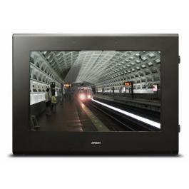 ENCL-A70, Orion Display Enclosure