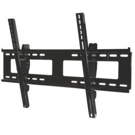 Peerless EPT650 Outdoor Universal Tilt Wall Mount