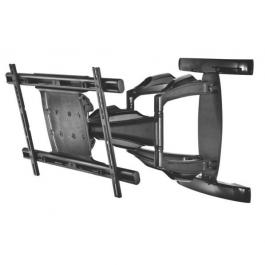 Peerless ESA763PU Outdoor Articulating Wall Mount