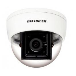 Seco-Larm EV-2125-N2WQ Mini Vandal Dome Camera