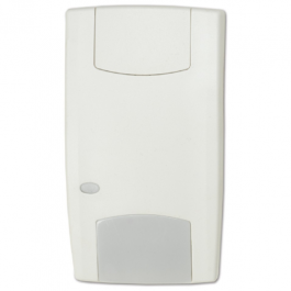 Interlogix EV1116 Mirror Optic PIR Motion Sensors