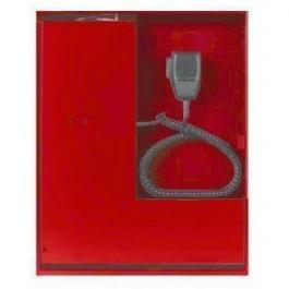 Bosch EVAX150EMR/12Z EVAX Expansion Panel 150W 12Z - Red