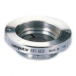 EX1.5CS, Computar Products