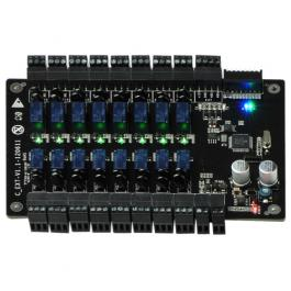 ZKAccess EX16 Elevator Control Expansion Board