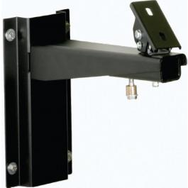 EXMB.007B, Bosch Mounts & Adaptors