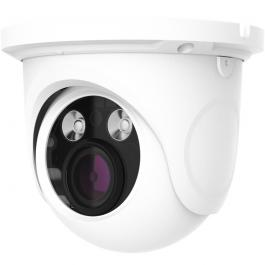 CTP-TV19NE, Cantek-Plus Dome Camera
