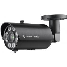 EZ950FB, Everfocus Bullet Camera