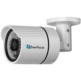 EZN268/3, Everfocus Bullet Camera