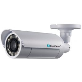 EZN3261, Everfocus Bullet Camera