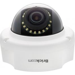 FD-302Ap-V5, Brickcom Dome Camera