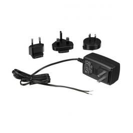 Pelco FEXTPS Fiber External Power Supply