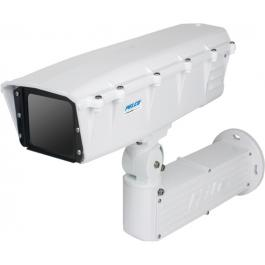 FH-HIXP51-12-F, Pelco Fortified Camera System