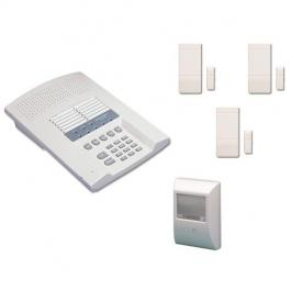 Linear DVS KIT #24 Wireless Security Console
