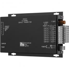 Interlogix DT3010 Shown for Illustrative Purposes