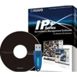 NUUO SCB-IP-P-AC 01 1 Integration License for Access Control