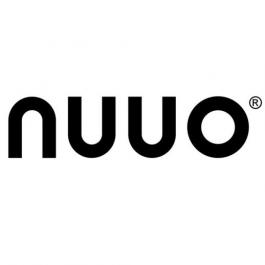 NUUO Power cord UK NVRsolo UK Power Cord
