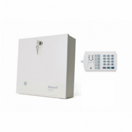 Interlogix NX-6-KIT-LX Alarm Kit