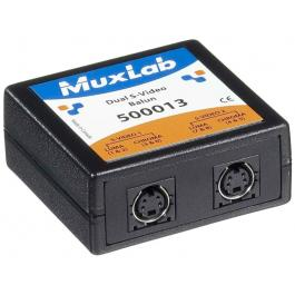 500013, MuxLab Twisted Pair Product