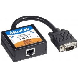 500014, MuxLab Twisted Pair Product