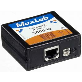 500043, MuxLab Twisted Pair Product