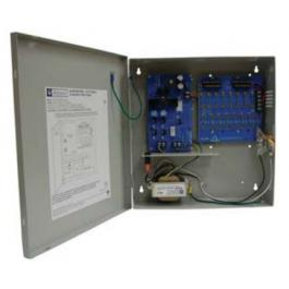ALTV615DC416UCB, Altronix Power Supplies