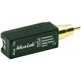 500021, MuxLab Twisted Pair Product
