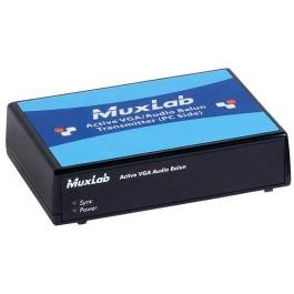 500146, MuxLab Twisted Pair Product
