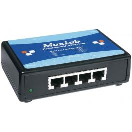 500150, MuxLab Twisted Pair Product