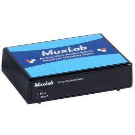 500147, MuxLab Twisted Pair Product