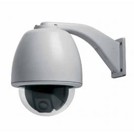 UVP-CE3-D27N, GE Security PTZ Cameras