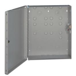 Interlogix NX-003-CB Enclosure