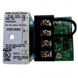 Bosch FLM-325-IM Analog Mini Contact Module