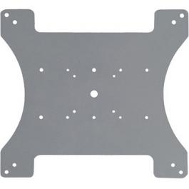 FMA-06. Orion Adapter Plate
