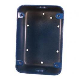 Bosch FMM-100BB-B Indoor Back Box Blue